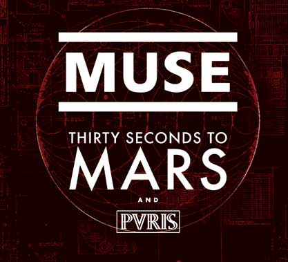 MUSE Contest