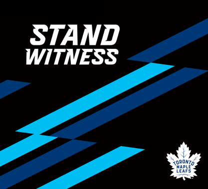 Toronto Maple Leafs Contest