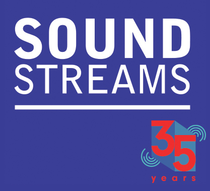 Sound Streams 2017/18 Contest