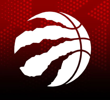 Raptors vs. Knicks Contest Contest